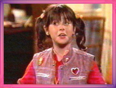 "Punk[""Punky Brewster,"" aired 1984-1988]"