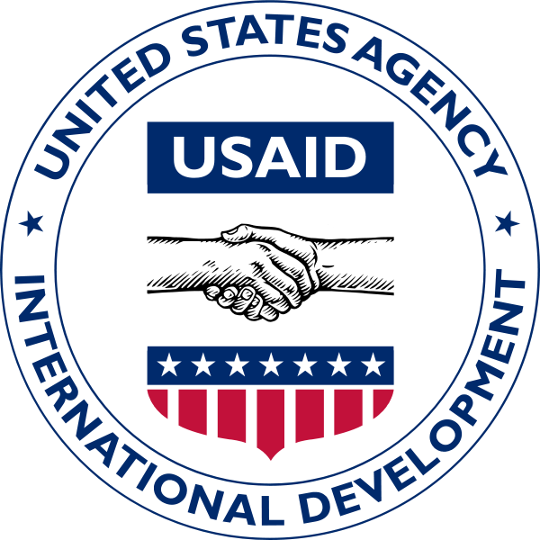 Slavery Footprint and the United States Agency for International Development (USAID) would like to invite you to be part of an online community to find solutions to end human trafficking, broadly recognized as modern slavery.   Watch the live-stream on Thursday, October 11 as Not For Sale joins with USAID Administrator Raj Shah for the launch challengeslavery.org at Pepperdine University, beginning at 4:00 p.m. PST (7:00 p.m. EST).  Modern slavery victimizes over 20 million women, children, and men worldwide. To put an end to this heinous crime and human rights violation, we must craft new strategies and harness technology in unique and creative ways to find solutions and end exploitation. Rise to the challenge—submit your ideas and compete for the chance to win a prize for the most innovative solution to combat trafficking in persons.  Join now at challengeslavery.org and participate in discussions, learn from experts and connect with students, scholars and practitioners across the world.