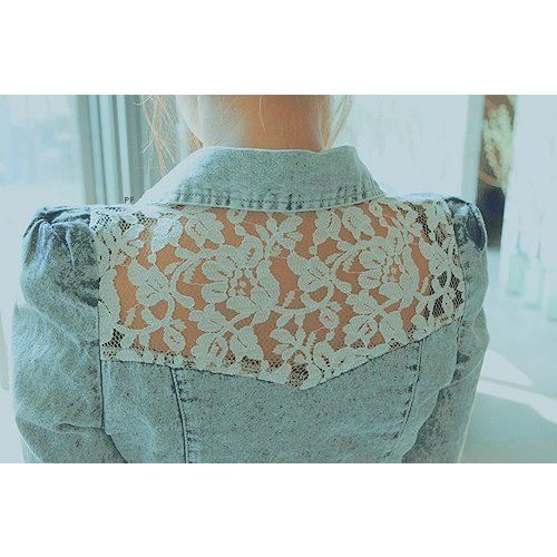 lace(clipped to polyvore.com)