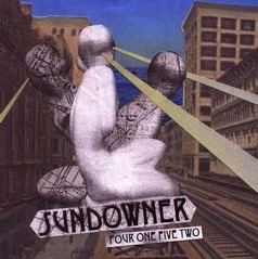 "sundownermusic:  you can listen to tracks from the record on soundcloud  http://soundcloud.com/chrismccaughan/sets/four-one-five-two  DO IT. One of my favorite albums, and the track ""Endless Miles"" IS my favorite song."