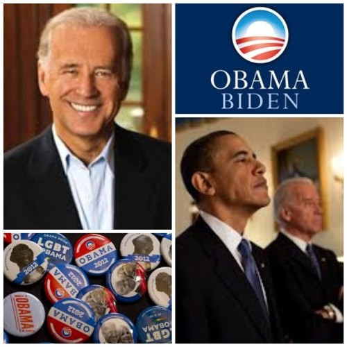 Support VP Joe Biden in tonight's debate against Paul Ryan! #vpdebate #obamabiden2012 #joebiden #democrats #p2 #alpolitics #politics (Taken with Instagram)  Watch live here: http://www.c-span.org