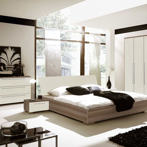 soju-bomb:  vienna-modern-bedroom-furniture by ZelstOM on Flickr.