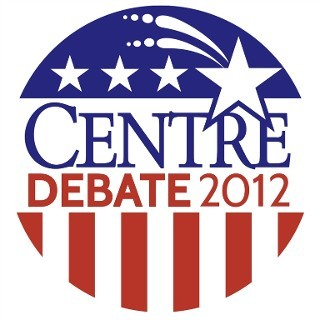 I am watching Vice Presidential Debate                                                  3386 others are also watching                       Vice Presidential Debate on GetGlue.com