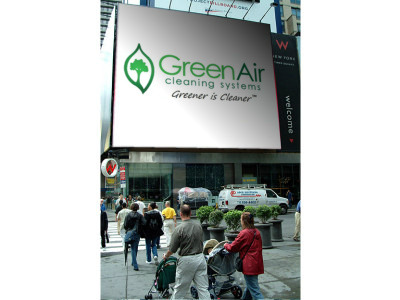 GreenAir Cleaning Systems provides green commercial cleaning services for office, industrial, retail and medical buildings in New York City. Specializing in Brooklyn Office Cleaning Services