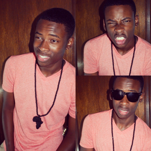 IG: @KingBrandon_ Twitter: @KingBrandon_ http://goldpharoah.tumblr.com/