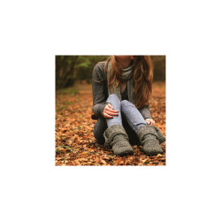 captureabillionsmiles:   icon made by sammy use.(: ❤ liked on Polyvore