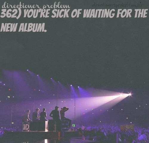 362) You're tired of waiting for the new album. get ready for the war over lyric urls lol OKAY SO I HAVE A MISSION FOR MY MINIONS FOLLOWERS i have like no time to go through my dash today, which means i dont have time to find the interviews from france today SO if you could give me links to all the interviews from today THAT WOULD BE AMAZEBALLS YA so if you give me the link to any given interview first YOU WILL GET A SHOUTOUT YAY (if there are multiple interviews and multiple people give me the links first THEY WILL ALL GET SHOUTOUTS hopefully that makes sense aha) so ya PLS HELP ME OUT GUYS