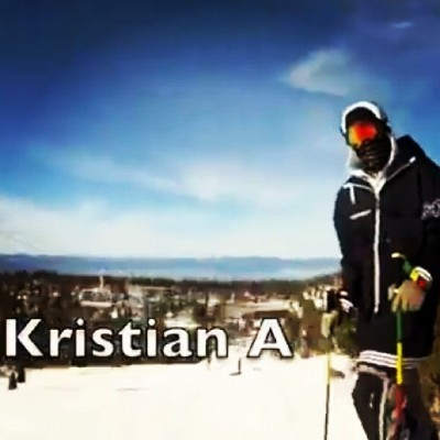 I JUST WANT TO SKI!!!!🎿 #ski #me #selfportrait #saga #snow #winter #fall #boombotix #love #nature #versagram #webstagram #statigram #all_shots #instagood #instamood #jj #jj_forum #photooftheday #dailypic #bestoftheday #hdr #me #original #fun #follow #followme #iphonesia #iphoneonly #iphone4s  (Taken with Instagram at Worlds Largest Pine Cone)
