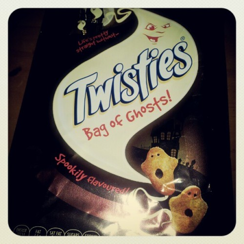 So these are the best thing ever! (Taken with Instagram)