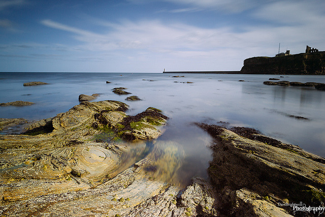 Tynemouth Ten by Dave Brightwell on Flickr.