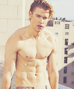 mancrushoftheday:  Chord Overstreet. Visit The Man Crush Blog | Twitter | Facebook | Google+  YUP!!