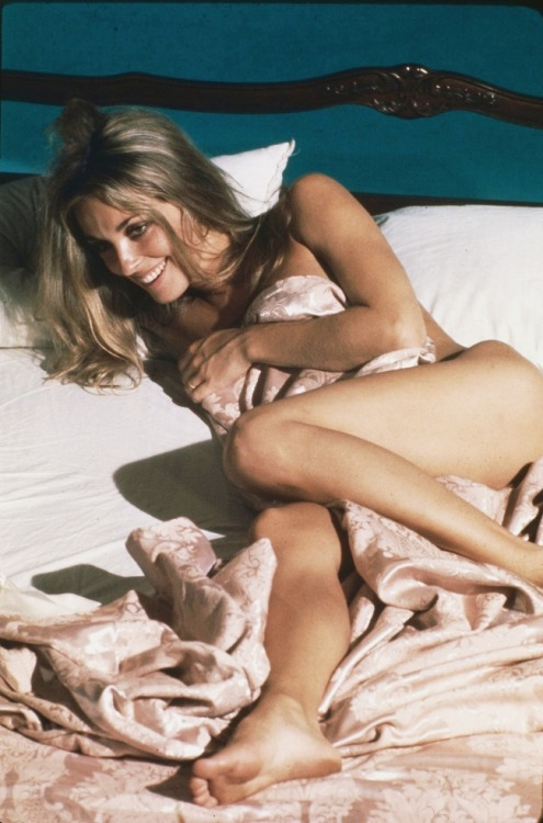 Sharon Tate http://mag.sky.it