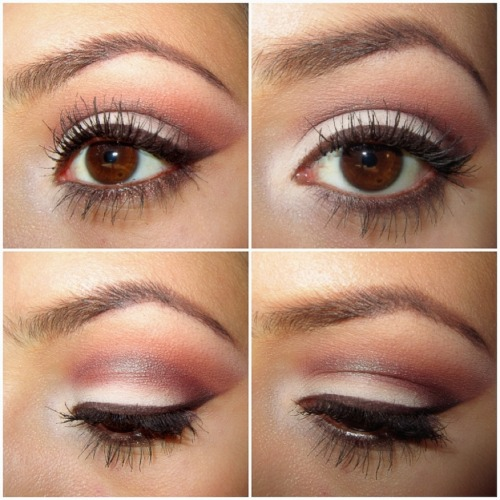makeupfever:  http://www.beautyybox.tumblr.com (: