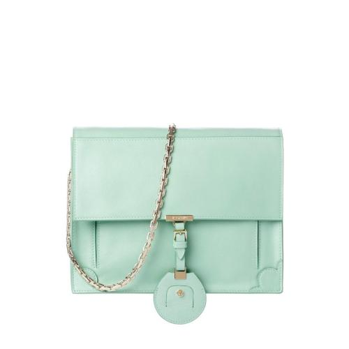 An bag from Jason Wu's Spring 2013 Collection