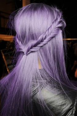 http://pinterest.com/owiliunic/girls/ pastel-locks.tumblr.com