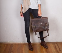 http://pinterest.com/owiliunic/girls/ shop.uncovet.com