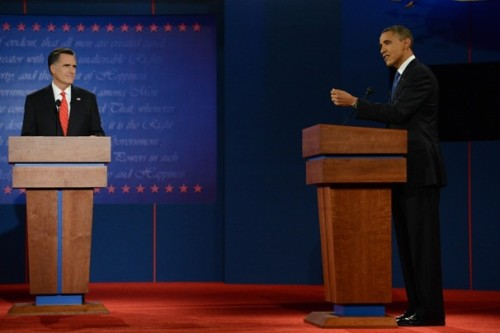 IMPORTANT TOPICS FOR THE REST OF THE PRESIDENTIAL DEBATESby Jason Shapiro http://bit.ly/SPQf4u