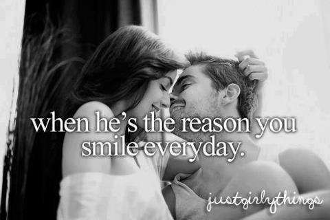 always-be-kind:  & when she is the reason for your smile and happiness <3
