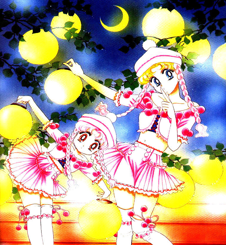 Favorite Pictures of Double Moon Tumblr_mbsk1tJ12v1rc9mqwo1_1280