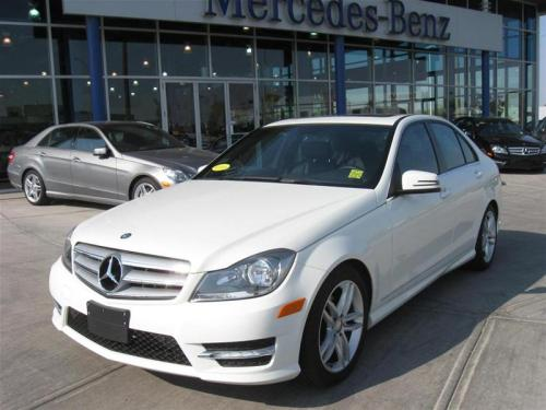 Mercedes-Benz C250 Sedan 2012 Pricing & additional information available here About Lone Star Mercedes-Benz Mercedes-Benz has always been the establishment that defined style, quality, elegance, performance and safety of luxury vehicles. For over 30 years, Lone Star Mercedes-Benz is emblematic of their global reputation, and now with their new state-of-the-art facility, they have set the standard even higher. As dealers for one of the world's finest automobiles, Lone Star constantly strives to exceed the high standards of Mercedes-Benz excellence in customer satisfaction, luxury vehicle offerings, and defining standard for certified pre-owned vehicles. Contact Us:  www.lonestarmercedesbenz.com | (403) 253-1333 | Calgary, Alberta Follow Us: Facebook | Twitter | Google+ | YouTube