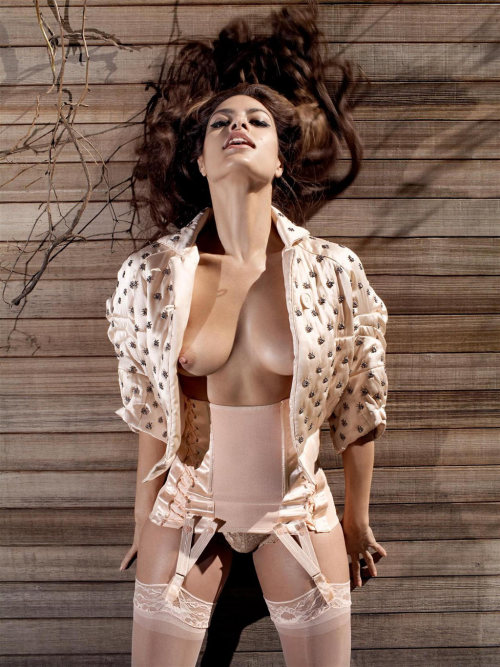 asapferg:  onlybombs:  Eva Mendes  breakfast , lunch and dinner   *Gets Prince voice together*….Hahemmmm……COME ONNNNNN DO ME BABYYYYYYY…LIKE YOU NEVA DONE BEFA…HOEEWWWWHHHOOOOOO