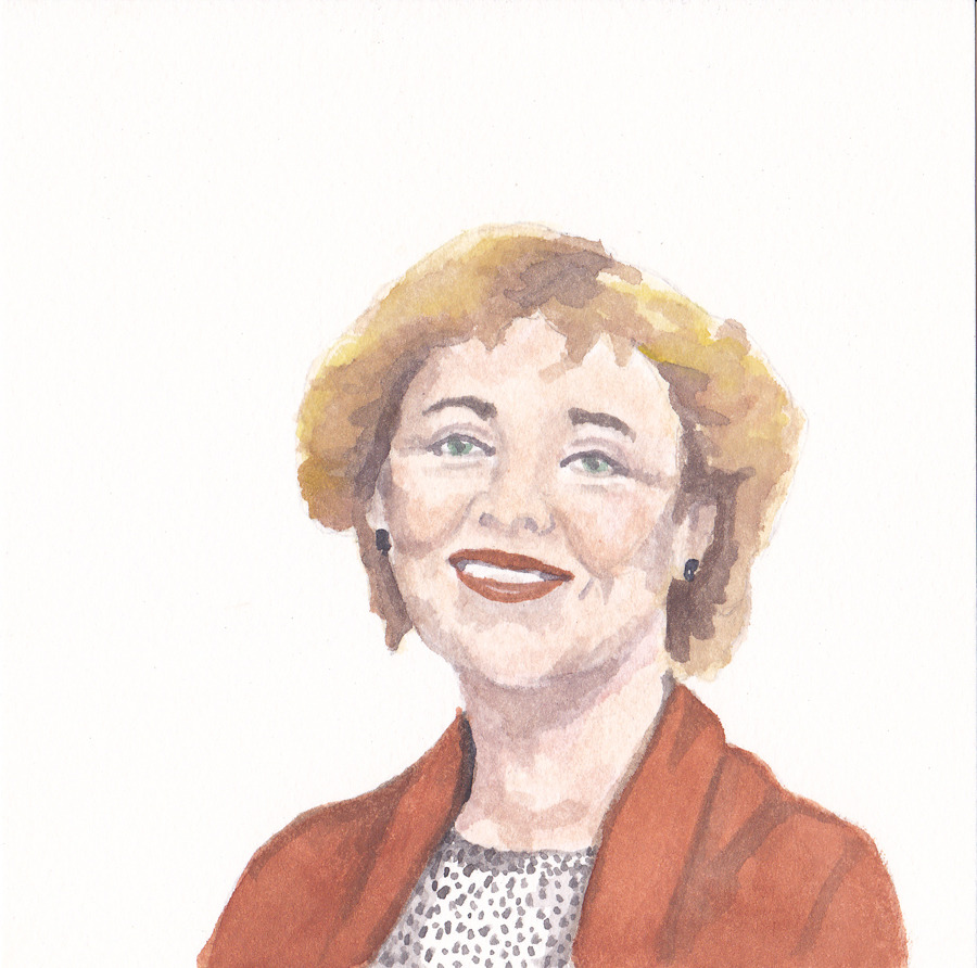 Rep. Zoe Lofgren - Democrat, California's 16th Congressional District (1995) Running against Republican Robert Murray in the 19th (redistricting)  Lofgren ran the House Ethics committee in the 111th, which included hearings on Democrats Charlie Rangel and Maxine Waters (Water's was postponed). Lofgren resigned her position on the committee in Jan 2011.