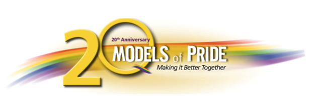 "(click the picture to go to their website) JOIN ""MODELS OF PRIDE"" FOR THE 20TH ANNUAL CONFERENCE Meet with other like-minded professionals on creating safe and affirming communities for LGBTQ youth. SATURDAY, OCTOBER 13, 2012 AT THE UNIVERSITY OF SOUTHERN CALIFORNIA, Ronald Tutor Center, Room 232 8:30 A.­­M. TO 5:00 P.M. $25 REGISTRATION FEE includes materials and a light lunch This workshop is for adults who work with LGBTQ youth. Participants will gain insight into the legal, social, cultural, and therapeutic issues that affect this population. Special Welcome by Dr. Earl Perkins, Assistant Superintendent, LAUSD Featuring experts in the fields of: Risk and Protective Factors for LGBTQ youth: Negin Ghavami, UCLA LGBTQ Inclusive Curriculum: Julie Plaisance Student Rights Project by ACLU: James Gilliam Homophobia, Transphobia, Biphobia & Heterosexism: GLIDE Bullying to hate crime:  Examining the Continuum: Detective Martin Pineda, LAPD Hate Crimes; Stephen Jimenez, Educational Equity, LAUSD & Sara Train, SPIN Working with parents of gender variant youth: Kim Pearson, TransYouth Family Allies TEEN LINE, Dr. Elaine Leader We will present theory, research, and practical activities that will benefit those who work with LGBTQ youth. Come with your questions, ideas, and best practices! For more information, please contact: judy.chiasson@lausd.net  213-505-4744  Please pre-register at WWW.MODELSOFPRIDE.ORG Check out their great Facebook Page!  https://www.facebook.com/modelsofpride"