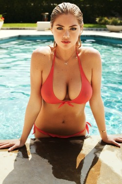 photographer, terry richardson, kate upton, x