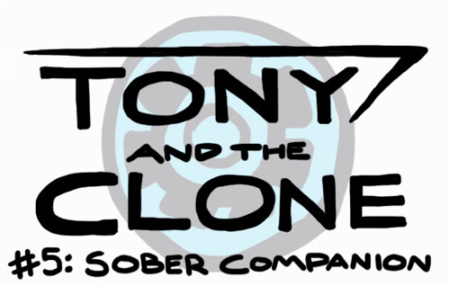 tony-and-the-clone:         Why can't people control their children in public?