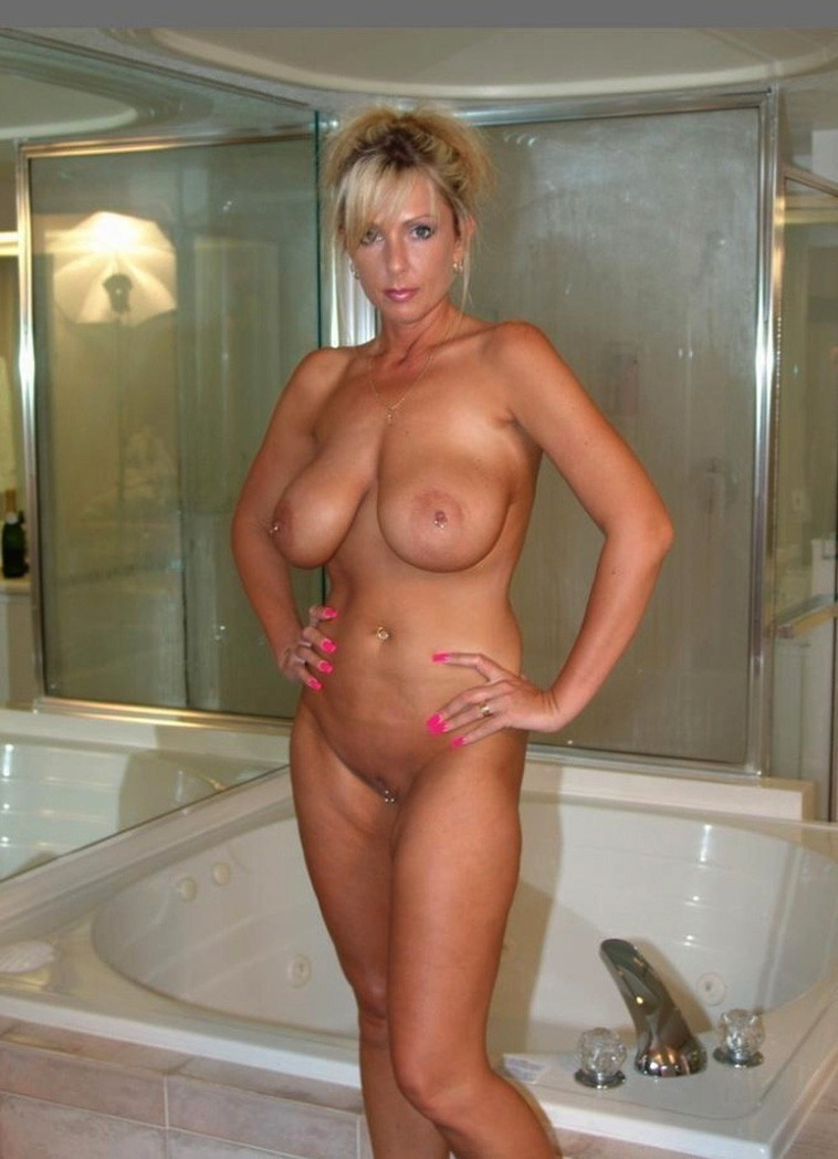 Sandra looked longingly as her daughter walked naked into her bathroom; she'd been wanting to let the girl lick her pierced clit and cunt for weeks before she'd turned 18….. and t0day was her birthday at long last