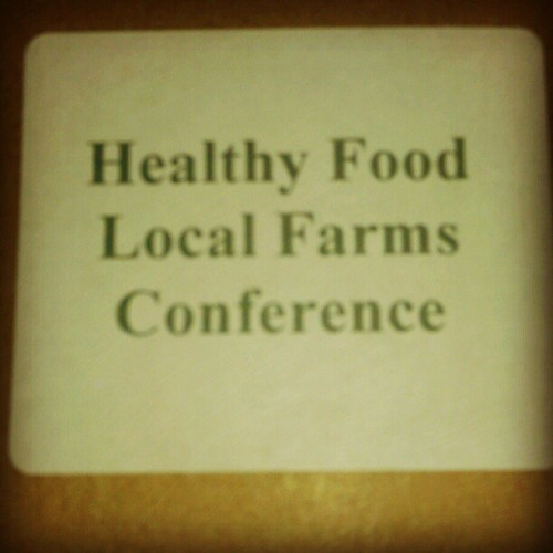 #HealthyLiving #HealthyFood #LocalFarms #CleanWaterAct #SupportLocalFirst #keepLouisvilleWeird  (Taken with Instagram at Kentucky Country Day School)