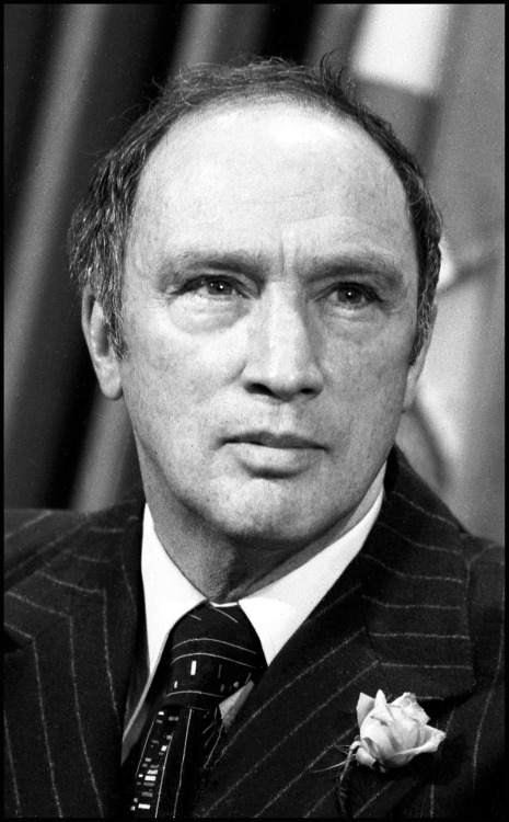 People Who Studied Abroad #463:Pierre Trudeau, 15th Prime Minister of Canada (1968-1979)  From: Canada  Studied: He earned a master's degree in political economy at Harvard University (United States), then in 1947 he studied at the Institut d'Études Politiques in Paris, France. He pursued a doctorate at the London School of Economics (United Kingdom) but did not complete his thesis.