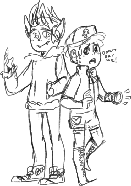 Dipper stop over-reacting, its just a cute boy adorable outfit by 8oo gosh this is so messy I'm sorry!!!! I should just change my url to gaylord47