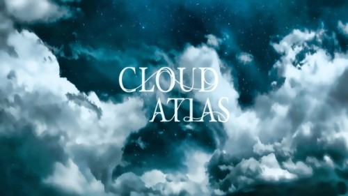 "thewildmagazine:  Cloud Atlas: A Post-Modern Masterpiece is Turned into A Movie  David Mitchell's novel ""Cloud Atlas"" erases boundaries of genre and truly manages to escape simple classification. The readings that one can take from the novel vary as much as the person reading it does and yet, almost all of them seem to be relevant. It cannot be an easy task to turn a book of such a magnitude into a movie, but the Wachowskis have embarked on the journey."