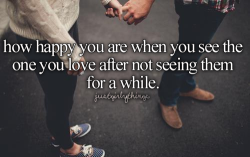 justgirlythings:  SO EXCITED!