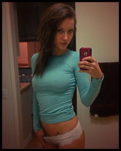 Follow your TiGHTDREAMS for more hotties!