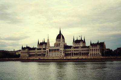 my-mad-world:  Budapest, Hungary