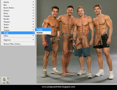 damnhot:  best photoshop-feature ever!!!