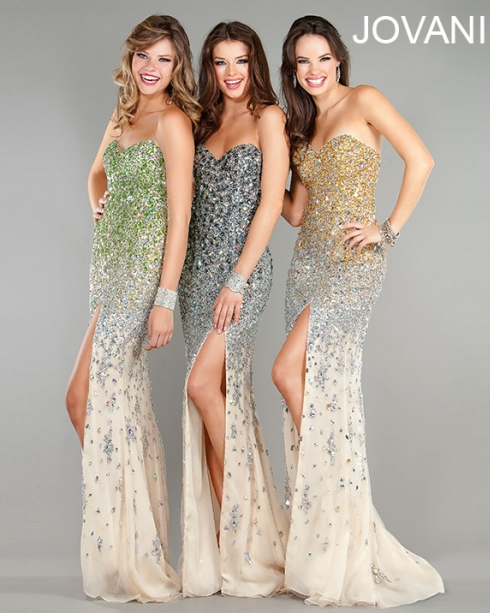 Jovani's 2013 Prom Collection is Here!http://www.jovani.com/prom-dresses