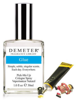 heyitshardcastle:  WHY  earlier today I was trying to buy perfume on Demeter and I found these