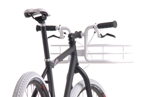 http://copenhagenparts.com/products/bike-porter