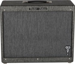 FENDER® HONORS JAZZ GIANT GEORGE BENSON WITH SIGNATURE COMBO AMPLIFIER AND ENCLOSUREFENDER® HONORS JAZZ GIANT GEORGE BENSON WITH SIGNATURE COMBO AMPLIFIER AND ENCLOSURE     Signature…View Postshared via WordPress.com