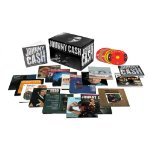 LEGACY'S COMPLETE ALBUMS COLLECTIONSSony Legacy is offering some great new collection of music by artists that have been immortalized…View Postshared via WordPress.com