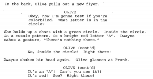 everemmalie:  Such an amazing script.