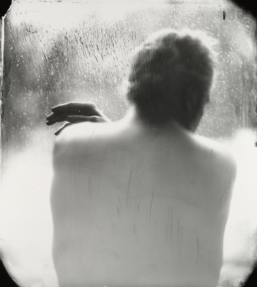 Sally Mann, Ponder Heart, 2009.
