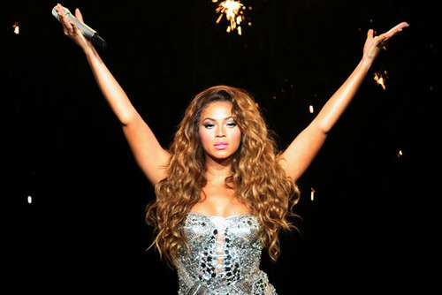 Beautiful,Beyonce,Diva,Dress,Fashion,Hair,Knowles,Queen,Woman,
