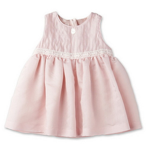 Baby Dior Dresses and Skirts for girls | Girls Clothes 2012