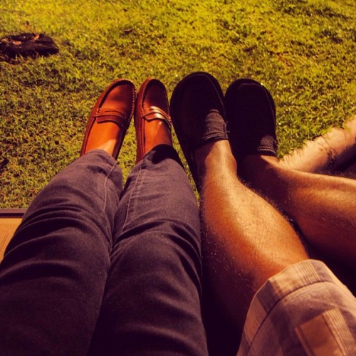Chitchat #date #night #afterwork #dineout #field #timeout #priceless #blessed #instamood #instagood #instagram (Taken with Instagram at University of the Philippines)