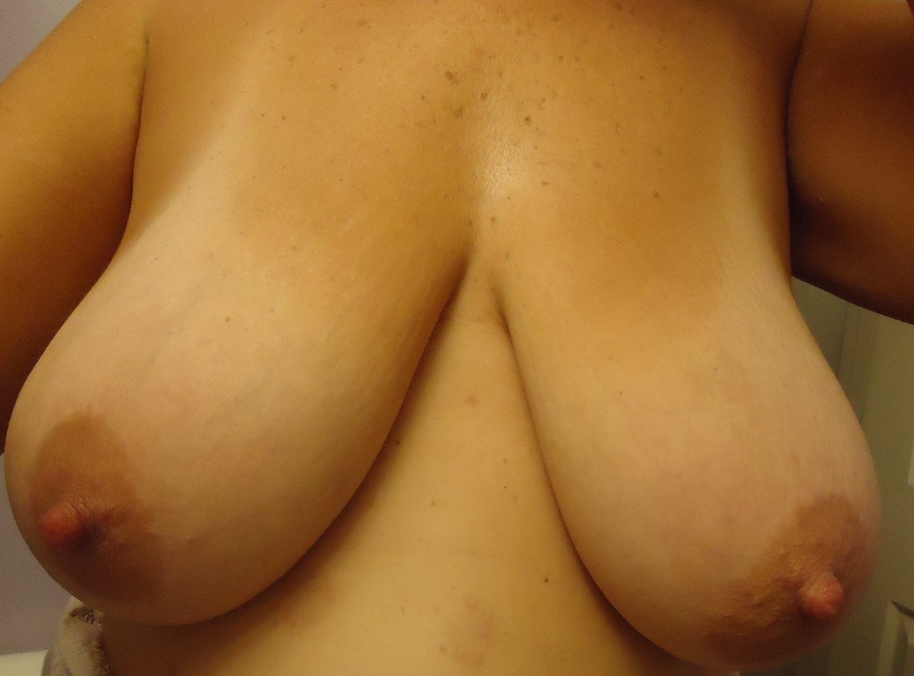 nude inverted nipples