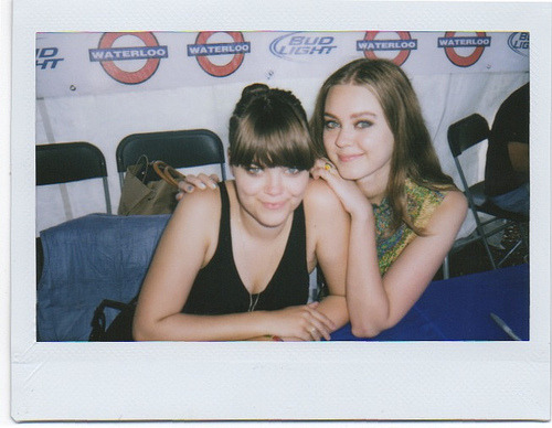 wanted to meet 'emFirst Aid Kit